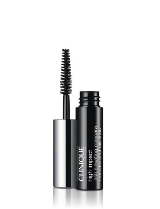 High Impact Lash Elevating Mascara Mini
