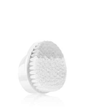 Clinique Sonic Extra Gentle Brush Head