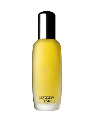 Aromatics Elixir Perfume Spray 100ml