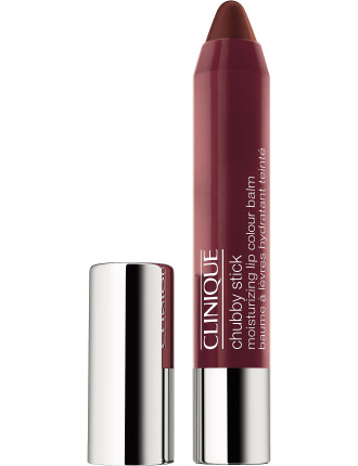 Chubby Sticks Moisturising Lip Tint - Richer Raisin