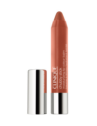 Chubby Sticks Moisturising Lip Tint - Whole Lotta Honey