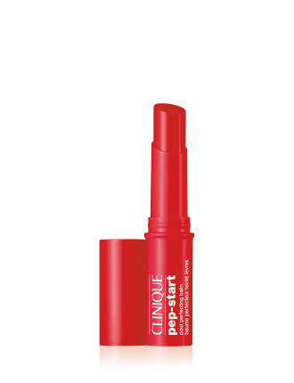 Clinique Pep-Start Pout Perfecting Balm