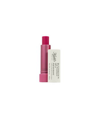 BUTTERSTICK LIP TREATMENT SPF25 PEONY