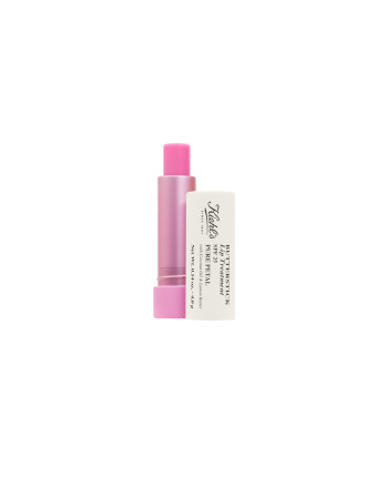 BUTTERSTICK LIP TREATMENT SPF25 PETAL