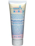 Del- Nurturing Cream For Face & Body-Baby $28.00