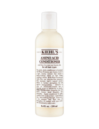 Amino Acid Conditioner  250ml