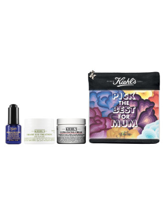 Mother's Day Ultra Facial Pack