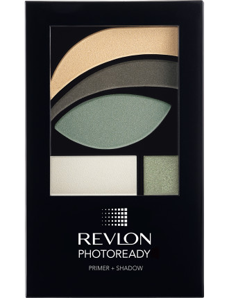 Revlon Photoready Eye Shadow