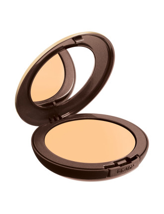 New Complexion One-Step Compact