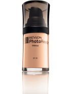 Photoready Makeup $25.86
