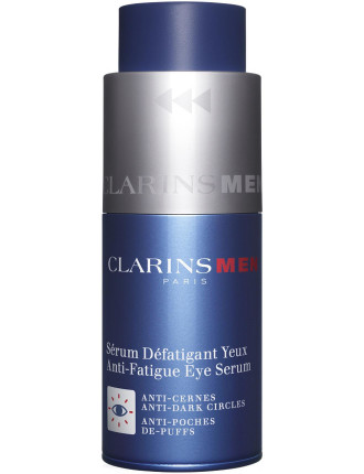 ClarinsMen Anti-Fatigue Eye Serum 20ml