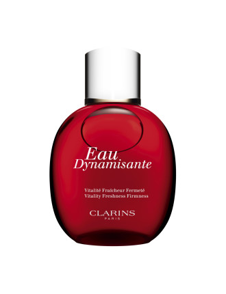 Eau Dynamisante Invigorating Spray 100ml