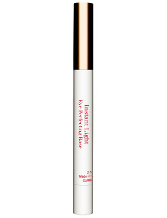Instant Light Natural Eye Perfecting Base
