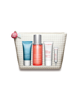 Correction & Protection Skin Collection