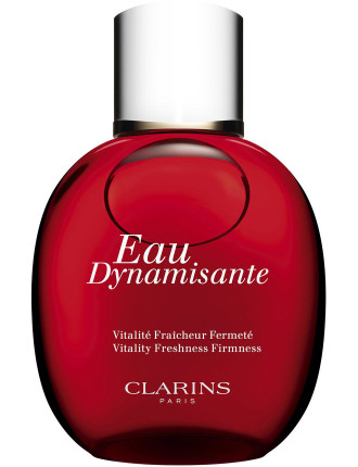Limited Edition Eau Dynamisante Fragrance Spray 50ml