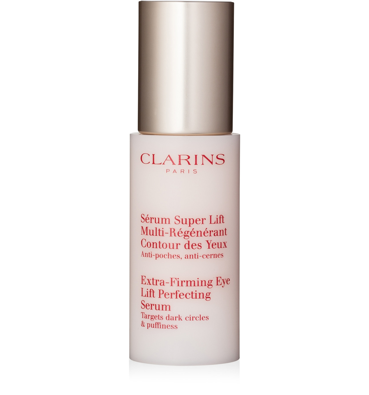 Extra-Firming Eye Lift Perfecting Serum by Clarins #9
