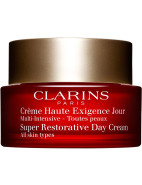 Super Restorative Day Cream 50ml $135.00