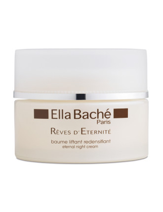 Eternal Night Cream 50% Off