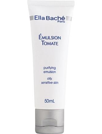 Purifying Emulsion 50ml