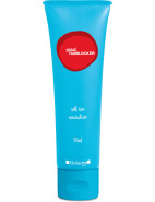Great Tanblocker 100ml $20.00