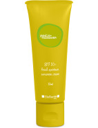Great SPF 30+ Facesaver 50ml $39.00