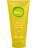 Great SPF 30+ Sportsbloc 130ml $39.00