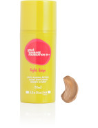 Sunbase SPF 30+ Light Beige 30ml $46.00