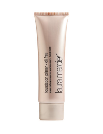 Oil Free Foundation Primer 50ml