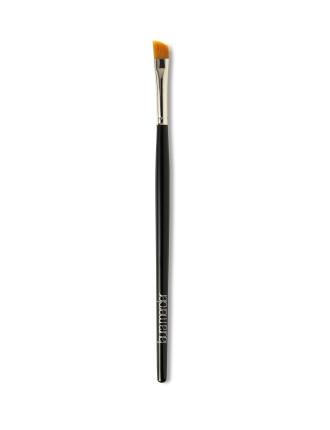 Brow Definer Brush