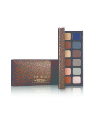 Double Impact Eye Colour Collection