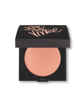 Windflush Colour Powder For Cheeks & Eyes