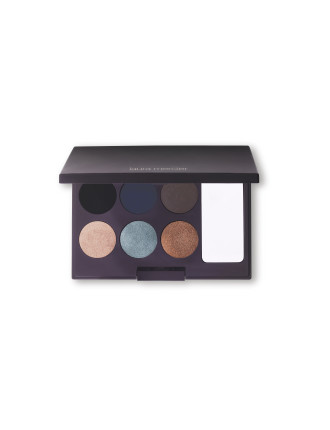 Eye Palette Intense Clays