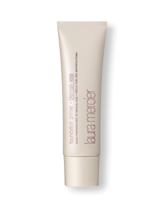 Foundation Primer Blemish-Less