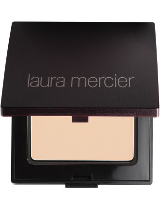 Pressed Powder Spf 15