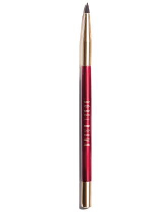 Travel Size Ultra Precise Eye Liner Brush