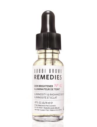 Remedies Skin Brightener