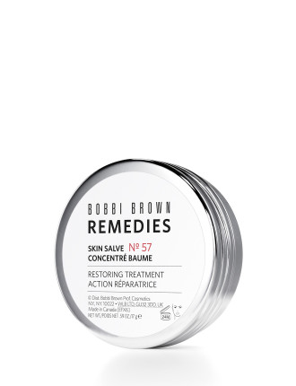 Skin Salve Restoring Treatment