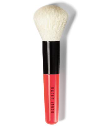 Mini Face Blender Brush