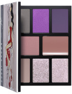 Amnesia Rose (L'Wren Scott Collection) - Palette $115.00