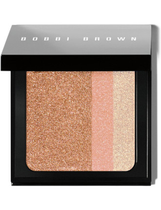 Sand & Surf Brightening Blush