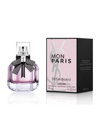 Mon Paris Couture EDP 30ml