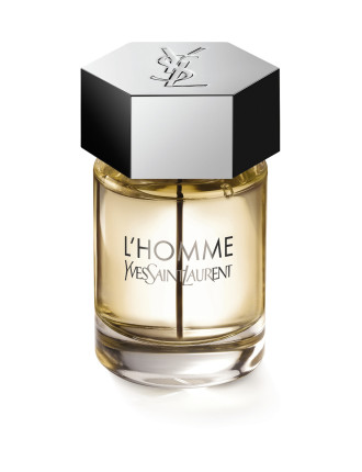 L'Homme Eau de Toilette Spray 100ml