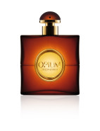 Opium Eau de Parfum Spray 50ml $99.00