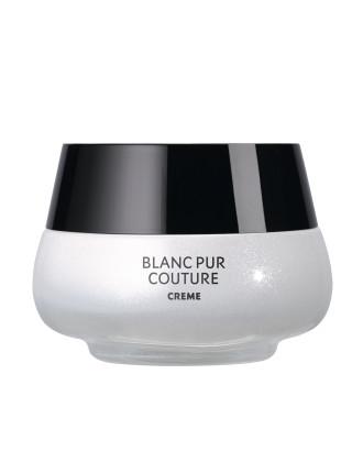 Blanc Pur Couture Creme 50ml