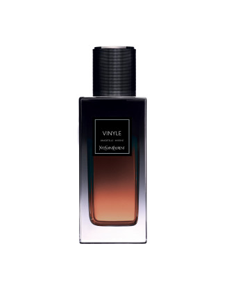 Le Vestiaire Des Parfums Collection De Nuit - Vinyle 125ml