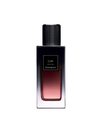 Le Vestiaire Des Parfums Collection De Nuit - Cuir 125ml