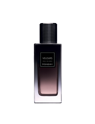 Le Vestiaire Des Parfums Collection De Nuit - Velours 125ml