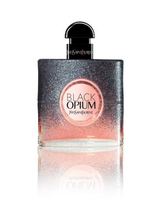 Black Opium The Shock V50ml