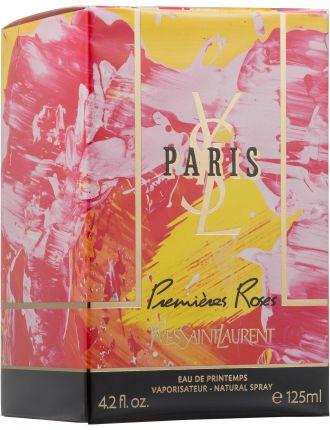 Paris Spring 125ml