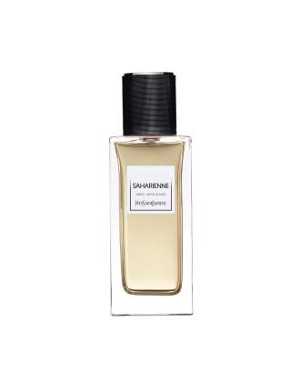 Le Vestiaire Des Parfums - Saharienne 125ml